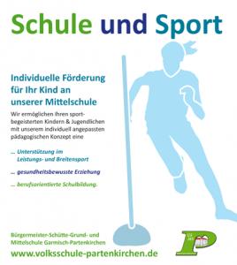 GSMS_Flyer-Schule-und-Sport__DRUCK_-1