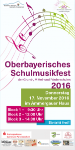 OBB_Schulmusikfest2016