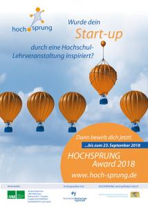 P_HOCHSPRUNG_Award2018