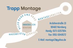 Visitenkarte_Trapp-Montage_Druck_11-11-19