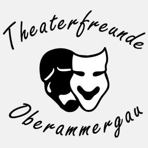 thumb_TheaO_Logo_END_web